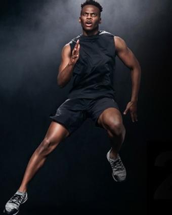 LESMILLS GRIT  à Liberté Fitness
