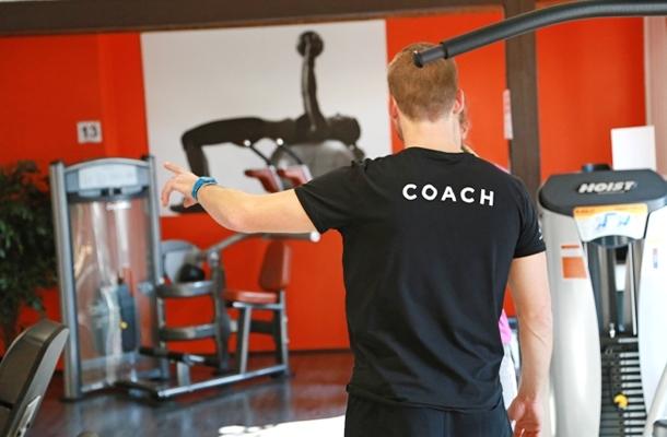 www liberte fitness fr